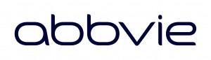 Abbvie Deutschland GmbH