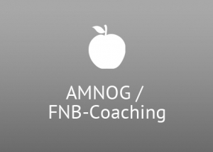 AMNOG / FNB Coaching