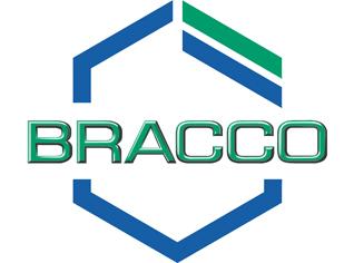Bracco Imaging Deutschland GmbH