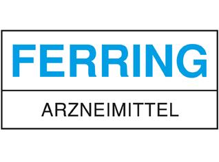 FERRING Arzneimittel GmbH