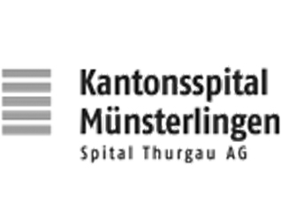 Kantonsspital Müsterlingen Spital Turgau AG