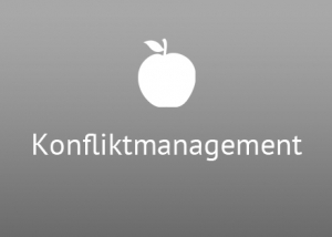 Konfiktmanagement