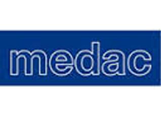 Medac Gesellschaft für klinische Spezialpräperate mbH