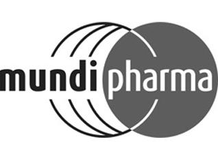 Mundipharma GmbH