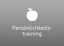 Persoenlichkeitstraining Persolog Training