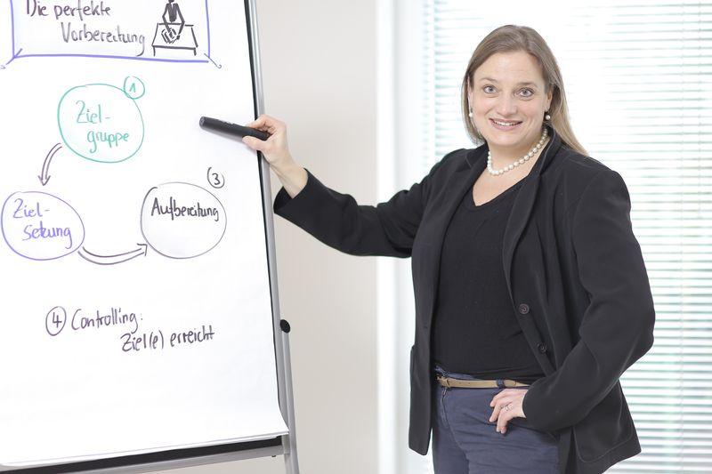Tjorven Kirsten Müller